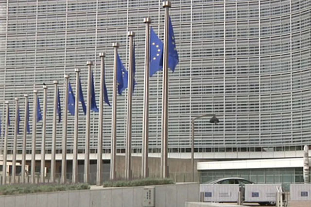 EK: Ne dovodite u pitanje EU, pobedićemo i ovu krizu