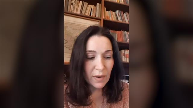 Marić: Dobra saradnja sa vlastima Francuske