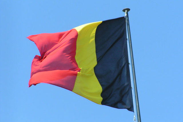 Selo u Belgiji bez zaraženih korona virusom