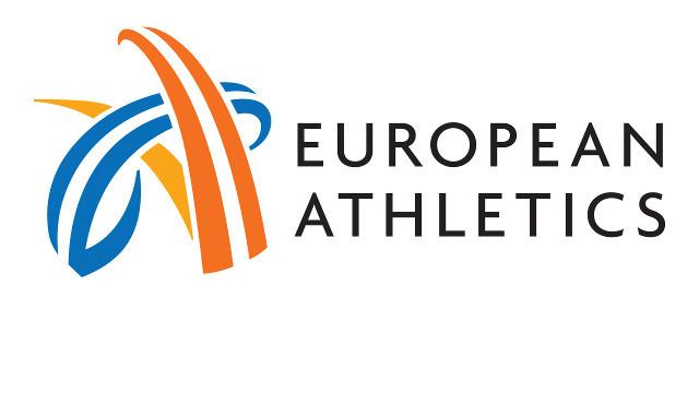 Odluka o EP u atletici početkom maja
