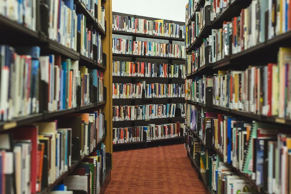 Biblioteka Matice srpske obeležava svoj dan onlajn