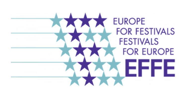 Evropska festivalska asocijacija pisala Vladi Srbije