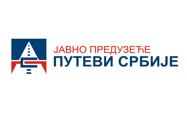 Putevi Srbije: Izmene u režimu saobraćaja zbog radova