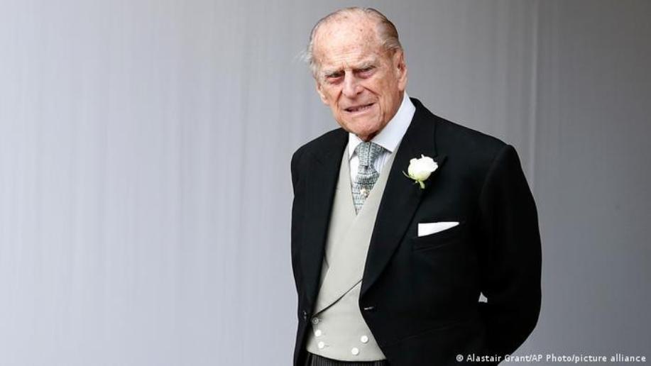 Princ Filip biće sahranjen 17. aprila uz prisustvo porodice, Hari potvrdio dolazak