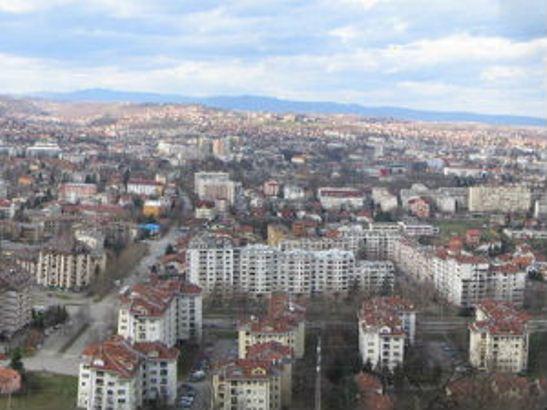Banjaluka: Na donatorskoj večeri prikupljeno 700.000 evra