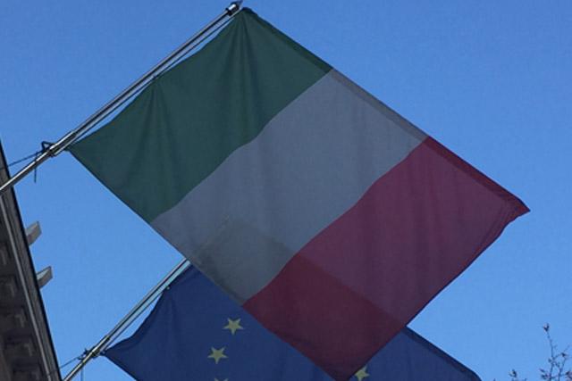 Građani Srbije mogu u Italiju, obavezna samoizolacija