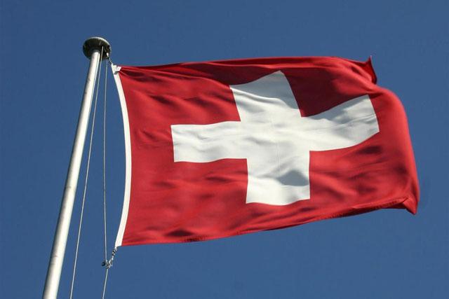 Švajcarska: Samoizolacija za putnike iz Srbije i 28 zemalja