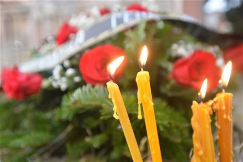 Preminuo otac Nebojše Stefanovića, izgubio bitku s koronom
