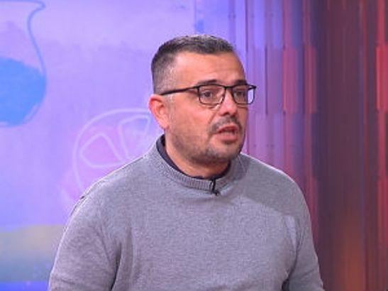 Nedimović: Očekujemo pristup egipatskom tržištu od marta