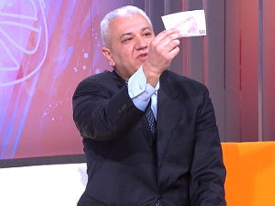 Kako prepoznati falsifikovane novčanice