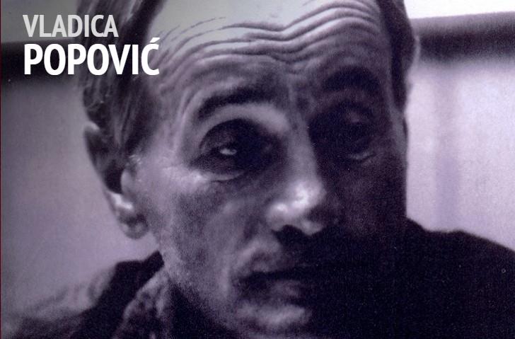 Preminuo legendarni fudbaler i trener Vladica Popović
