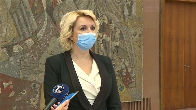 Od sutra obavezan negativan pi-si-ar test za ulazak u Srbiju