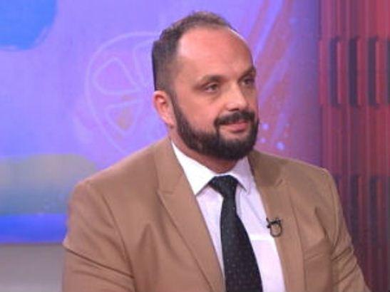 Radojević: Situacija na Kosovu prividno stabilna