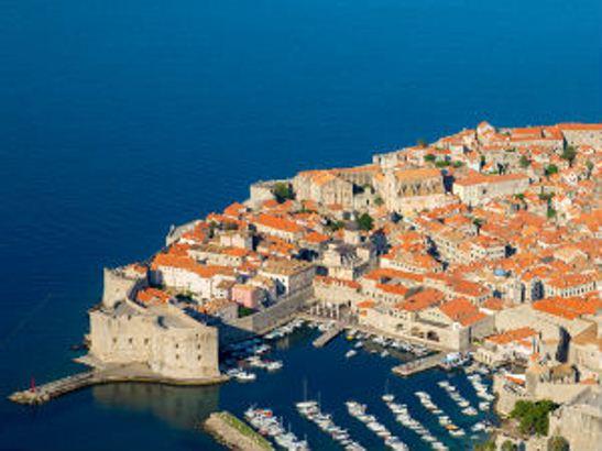 Hrvatska ponovo daje u zakup srpsku imovinu