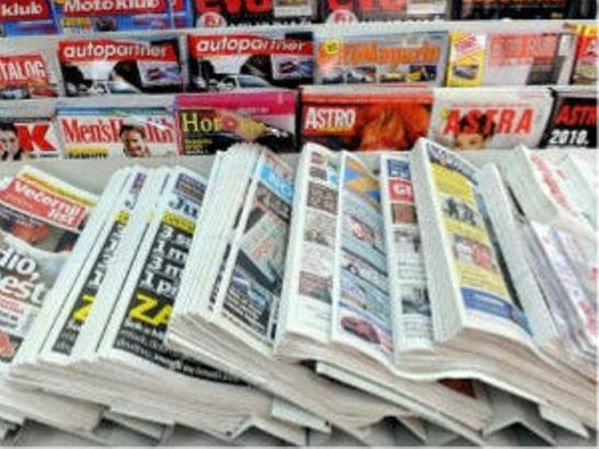 Radomirović: Bez slobode novinara, ni građani neće biti zaštićeni