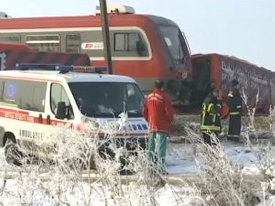 Osma žrtva nesreće kod Donjeg Međurova