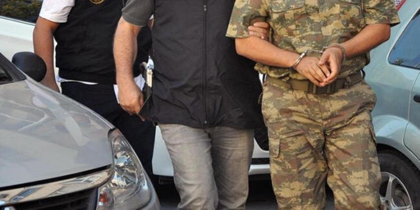 Turska: Nalog za hapšenje 176 vojnih oficira