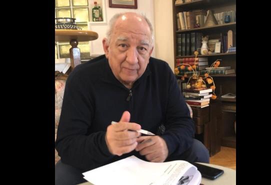 Ivan Bekjarev pozitivan na kovid 19