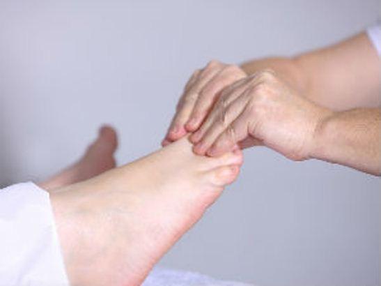 Reuma – dijagnoza sa kojom može da se radi