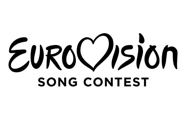 Za Evrosong 2021. prijavljena 41 zemlja, učestvuje i Srbija