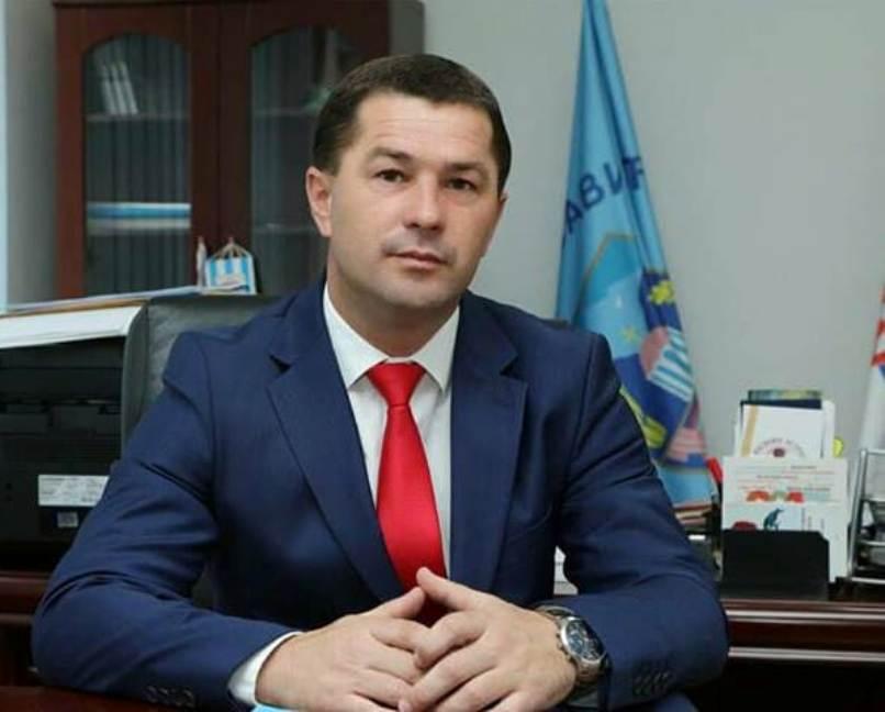 Todić: Čista izmišljotina da sam pretučen, cilj je diskreditacija Srpske liste