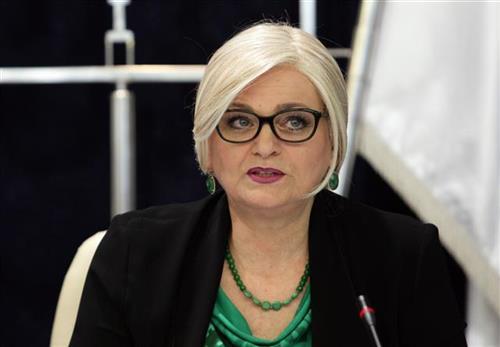 Tabaković: NBS spremna da ponovo reaguje ako zatreba