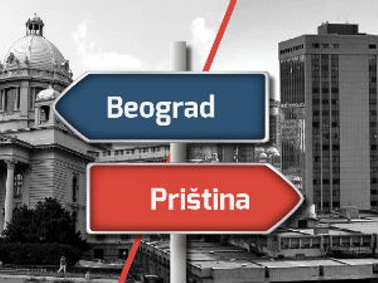 Samit u četvrtak, dijalog Beograda i Prištine u nedelju