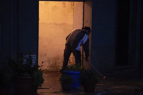 U poplavama na Sardiniji poginule tri osobe