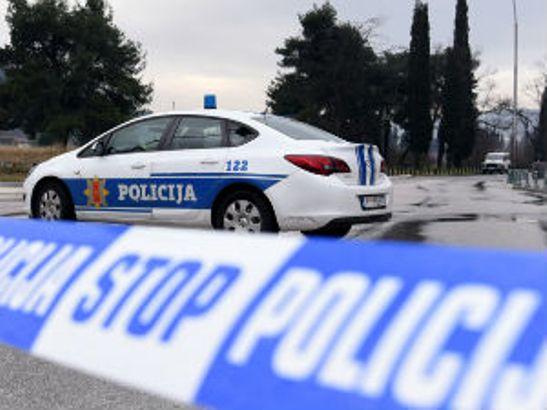 Kraljevčanin stradao u udesu u Crnoj Gori