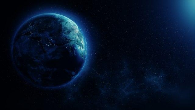 Otkrivena nova planeta, tri puta veća od Zemlje