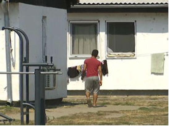Svedočenje dečaka migranata o torturi hrvatske policije