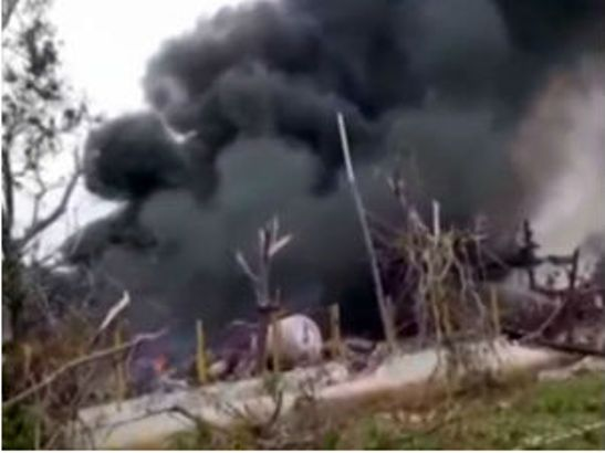 Eksplozija u fabrici hemikalija u Indiji, više od 10 poginulih