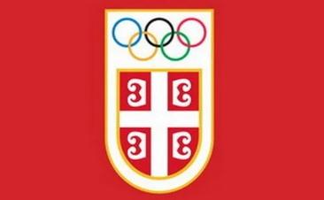 Maljković i Veličković najavili bolje dane za gimnastiku