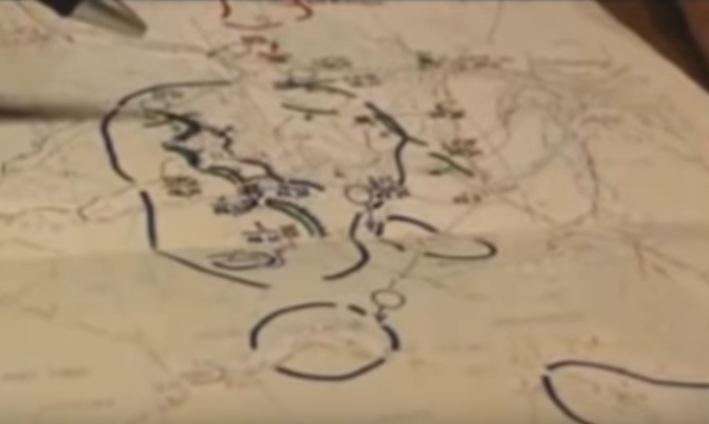 Analitičari: Voker i mediji predstavili Račak kao masakr
