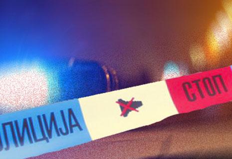 Mediji: U Vukovaru povređen mladić srpske nacionalnosti