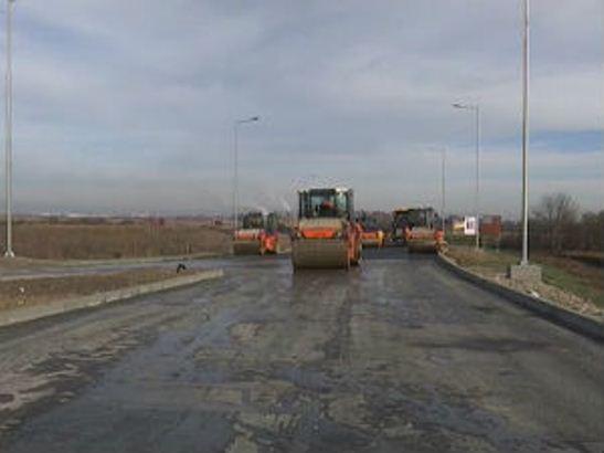Počinje izgradnja auto-puta Ruma-Šabac-Loznica