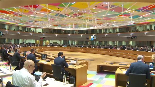 EU: Šansa za dogovor Beograda i Prištine, nema vremena za gubljenje