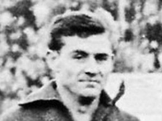 Preminuo Ranko Borozan - bivši fudbaler Partizana i Zvezde