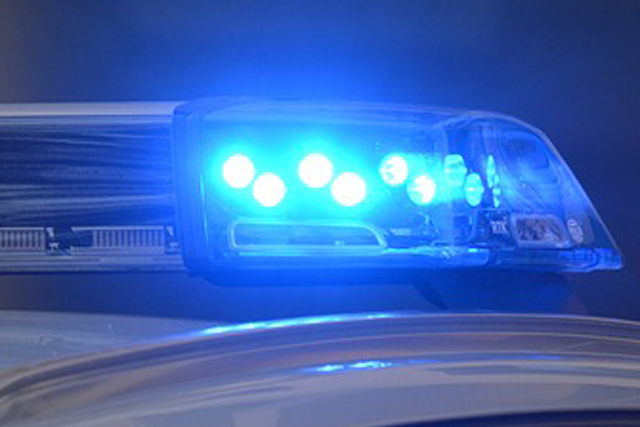 Teksas: Pucnjava u Ostinu, najmanje 12 povređenih