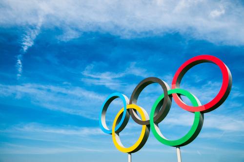 Košmaran dan za srpske rvače na Olimpijskim igrama