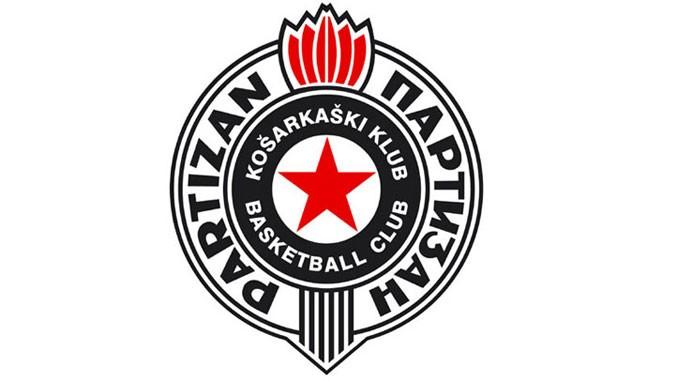Filipovski napustio Partizan, Matović novi trener