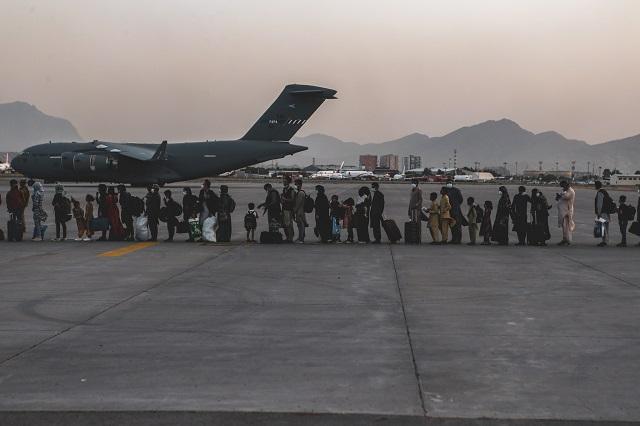 En-Bi-Si: SAD šalju na KiM osumnjičene za povezanost s talibanima