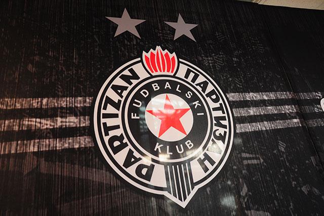 Superliga: Partizan dočekuje Spartak, Zvezda u Novom Pazaru
