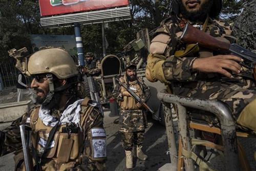 U Avganistanu eksplodirala bomba - jedna žrtva, sedam ranjenih