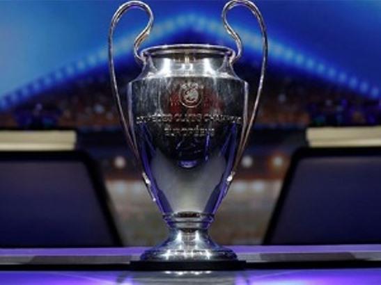 Počinje 29. sezona Lige šampiona, bez klubova iz regiona