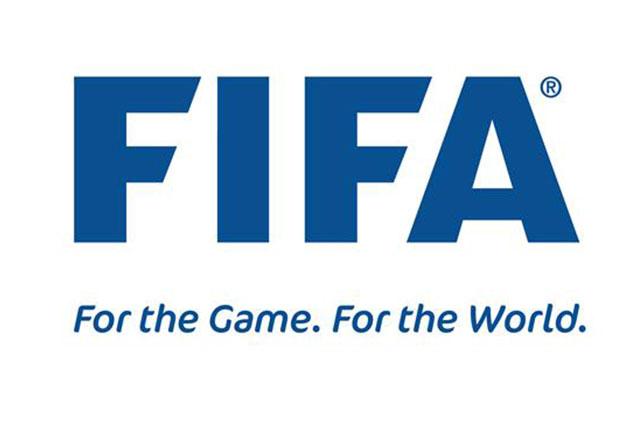 Žreb grupa za Svetsko prvenstvo u Kataru 1. aprila