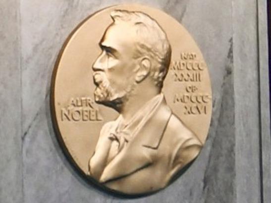Za Nobelovu nagradu za mir za sada prijavljeno 329 kandidata
