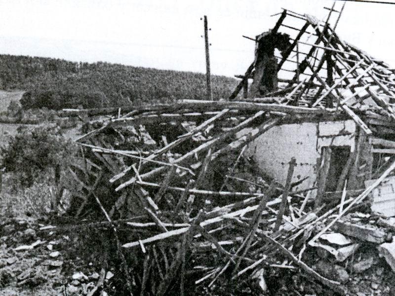 Hronologija NATO bombardovanja SRJ - 11.aprila ubijena jedanaestomesečna beba
