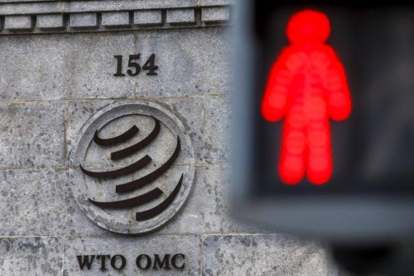 Svetska trgovinska oganizacija: U 2019. uvedeno preko 100 novih ograničenja
