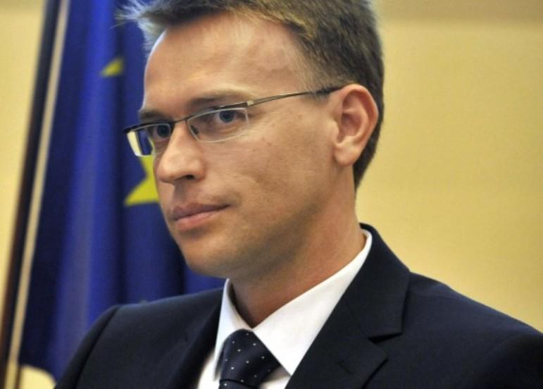 Stano i Pisonero novi portparoli EU zaduženi za Balkan